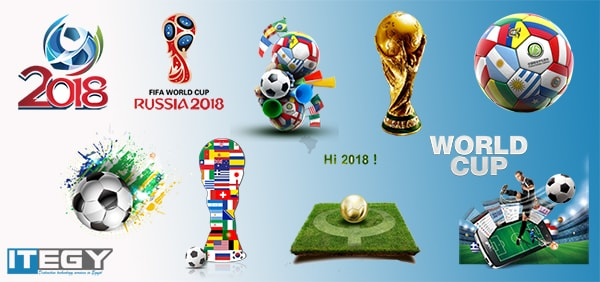2018-FIFA-World-Cup-Free-psd